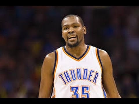 NBA LIVE STREAM OKC THUNDER VS DALLAS MAVS GAME 3 PLAYOFFS