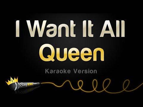 queen---i-want-it-all-(karaoke-version)