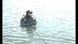 Экибастуз  Новости  На водоемах Экибастуза за неделю утонуло два человека  Несчастные случаи происхо