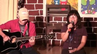 The Bugs - Gửi người em gái (Chuyện - 25/10/2012)