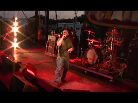 Clutch - Live SOTH HQ - Mercury + Profits of Doom + Mice & Gods + Gullah + Burning Beard mp3