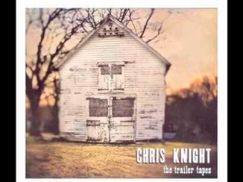 Chris Knight - Move On