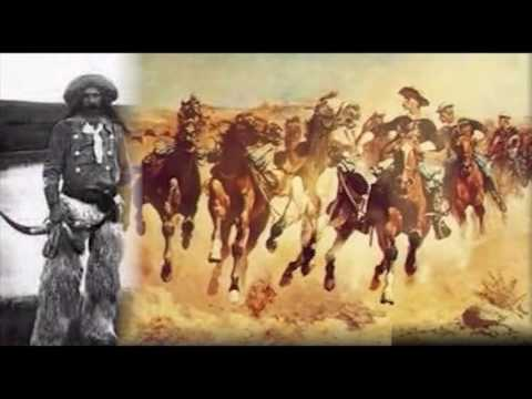 Ed Bruce & Willie Nelson - The Last Cowboy Song