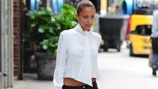 Top Picks From Nicole Richie