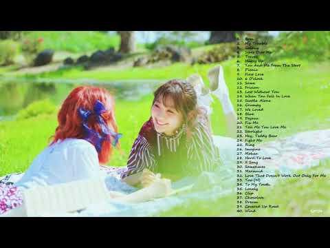 Best Of Bol4, Bol4 Greatest Hits, Bol4 Playlist