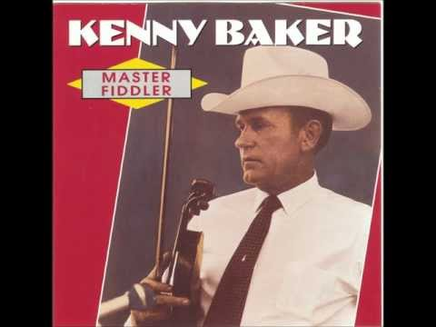 Washington County~Kenny Baker.wmv