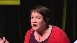 Julia Sweeney: The Gifts of Not Believing in God
