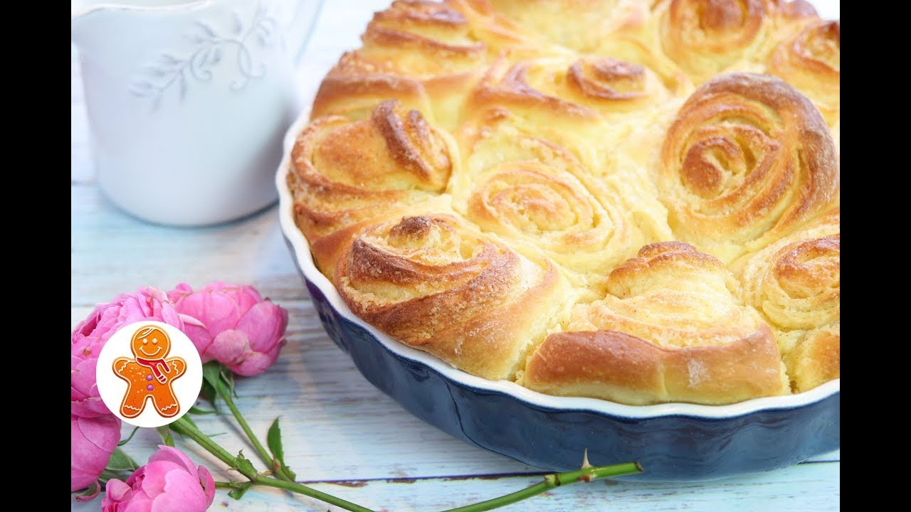 юности кулинарный сайт ирины хлебниковой фото только стоит путать