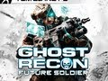 Tom Clancy's Ghost Recon - Future Soldier | Trailer [HD]