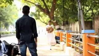 Tamil Short Film - Siddu Loves Sruthi