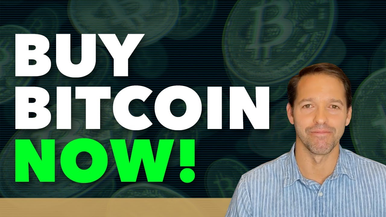 buy and send bitcoin instantly