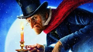 A Christmas Carol Movie 2009 - Free Christmas Movies Full Movies