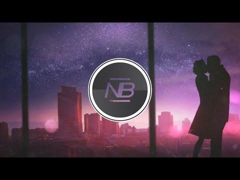 """Imposible 💔"" | Sensual Trap Beat Romántico | Instrumental R&B Emotional | Prod. Ness Beats"
