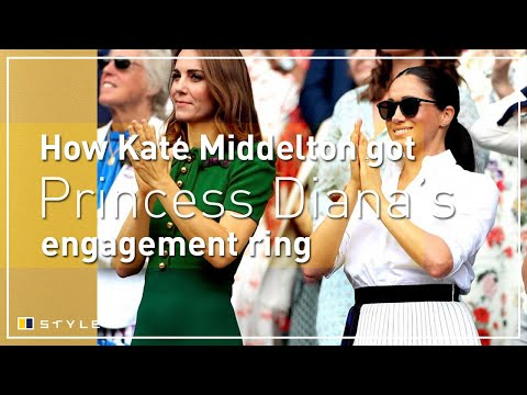 how-did-kate-middleton,-not-meghan-markle,-end-up-with-princess-diana's-engagement-ring?