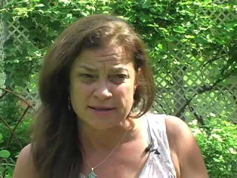 DIY Herbs: Lemon Balm