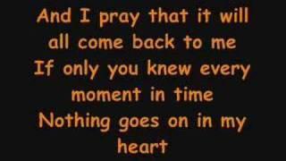 Gambar cover First Love - English Version [w/ Lyrics] (Jessa Zaragoza)