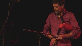 Ravello (SA) - Le cornamuse di Hevia al Ravello Festival -live- (06.08.14)