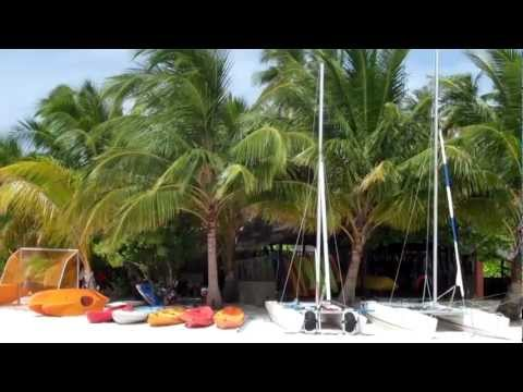 Maldives Sports & Activities - www.maledivenbucher.ch