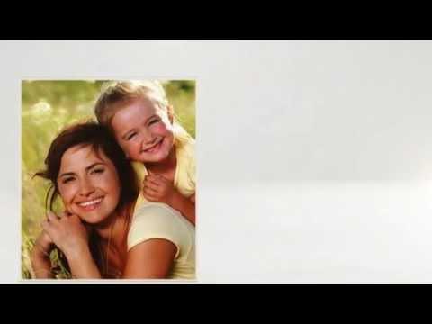 Sandy Family Dentistry: Dr. Russell G. Lewis   (801) 572-0942   Sandy, UT Dentist