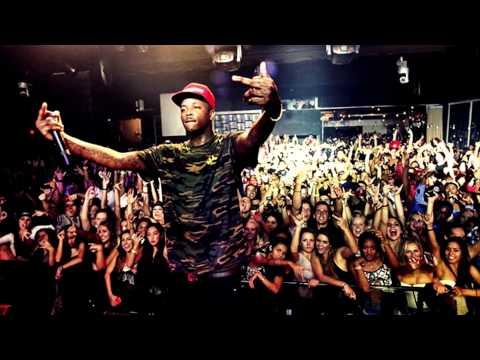 Yg x DJ Mustard/ Hoes Type Beat / Pop That Pussy! ( Prod By. Lil KoolGBeats )