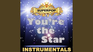 """Hello (Instrumental) (As Featured on """"Dance Moms"""")"""