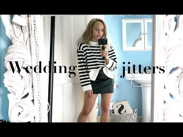 wedding-jitters-picking-up-the-dress