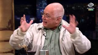 Todo Seu - Visão Masculina: Wilson Versolato e Mário Lúcio de Freitas (29/07/13)