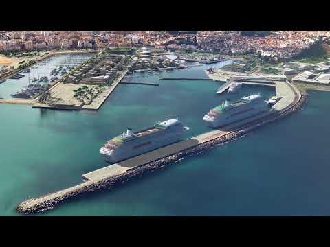 Port de Tanger Ville VERSION Française_270317