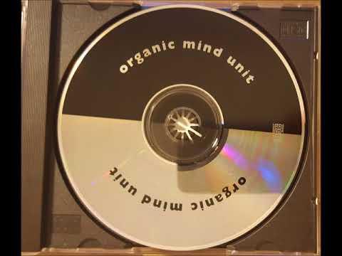 Organic Mind Unit – Thunder And Lightning [HQ]