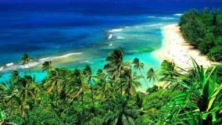 Azuro Feat. Elly - Ti Amo [Lyrics]
