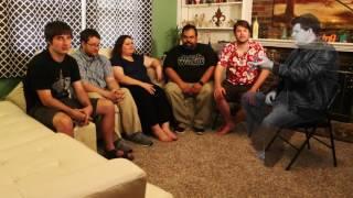 Video Spiritual Intervention - Louisville 48 Hour Film Project 2016 download MP3, 3GP, MP4, WEBM, AVI, FLV Agustus 2018