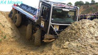 off-road-8x8-man-mercedes-benz-trucks-in-europa-truck-trial-mont-saint-guibert-belgium-2019