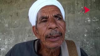 فيديو| أحد أبطال أكتوبر: شاركت في 3 حروب.. والدولة لم تتذكرني إلا بعد ثورة يناير