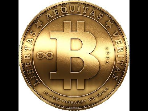 заработок биткоинов 2015
