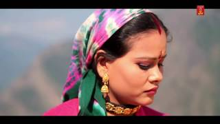 Watch: Full HD new Garhwali Song of Pritam Bhartwan Mai Jandu Meri Vasanti