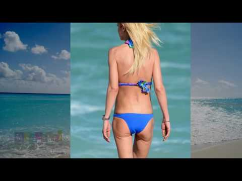 Tara Reid Bikini Flabby Ass and Wrinkled Legs in Miami Beach  November 24, 2013