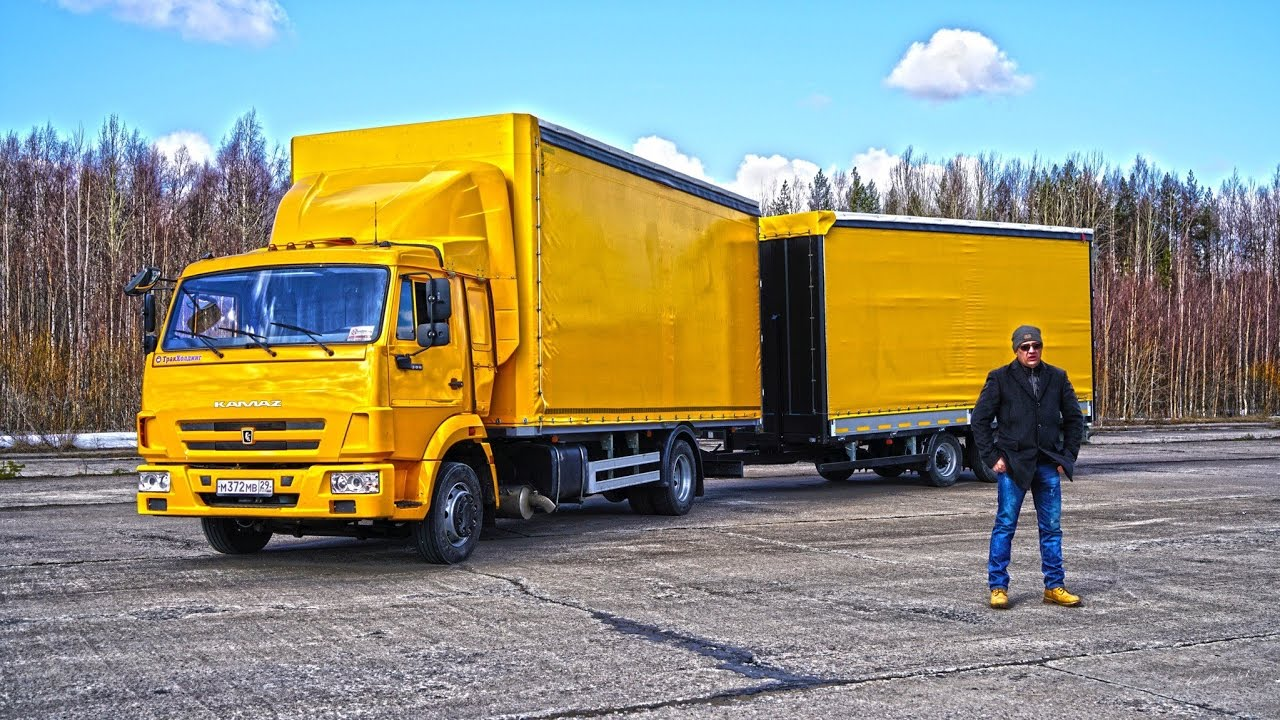 Объявление о продаже продам камаз 4308 в республике татарстан на avito.