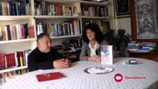 INTERVISTA AL PROF. EDOARDO BONCINELLI