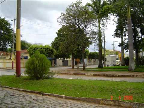 Promissão/SP/Brasil - Promissão/SP/Brazil - Fotos do município / Photos from municipality.