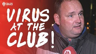 Download Video Andy Tate: VIRUS AT THE CLUB! Manchester United 2-2 Derby (7-8 pens) MP3 3GP MP4