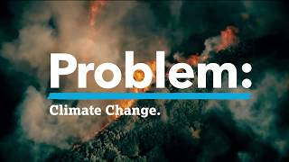 Record on Climate | Mike Bloomberg 2020
