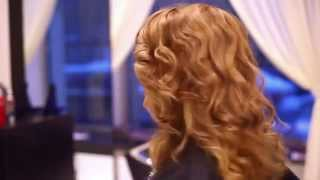 3D окрашивание волос(, 2015-04-27T01:27:01.000Z)