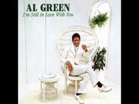 Al Green   For The Good Times youtube original