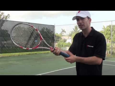 Best 10 Ping Pong Points 2012 from YouTube · Duration:  6 minutes 12 seconds