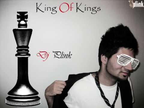 Dancehall Celebration 2009 Mix 2-Dj Plink