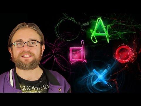 2015te Playstation 4e Ozel Cikacak Oyun
