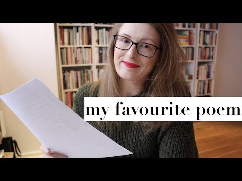Dissect A Poem | The Republic Of Motherhood By Liz Berry