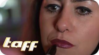 TOP oder FLOP: Zaubern diese Lippenprodukte wirklich den perfekten KUSSMUND? | taff | ProSieben
