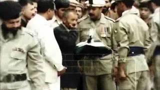 Hum Hain Pakistan Ke Izzat Aur Azmat Ke Rakwalay