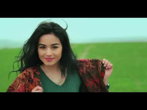Bunyodbek Saidov - Anjir   Бунёдбек Саидов - Анжир